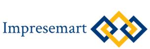 Imprese Smart